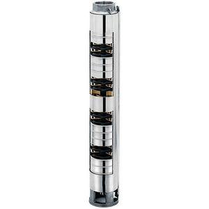 EBARA PUMPS EUROPE -  - Récupérateur D'eau