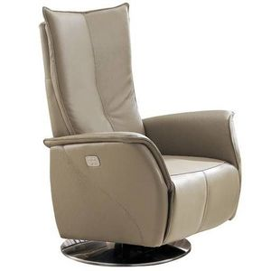 CENTRELEC-TECHNIFORM -  - Fauteuil De Relaxation