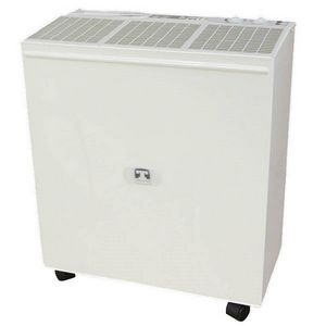 TEDDINGTON FRANCE -  - Humidificateur