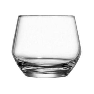 CHEF & SOMMELIER -  - Verre À Whisky