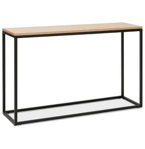 Alterego-Design -  - Table Console