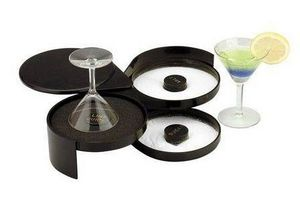 Paderno Cookware -  - Verre À Cocktail