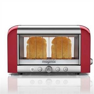 Trends & Vision -  - Toaster