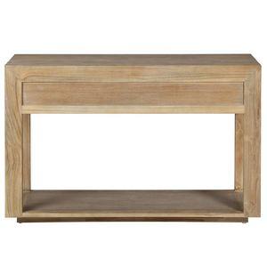 ZAGO Store -  - Table Console