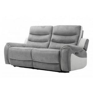 Medina : Linea Deco -  - Canapé De Relaxation