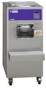 Diamond Sofa - machine à glaçons 1421564 - Turbine À Glace