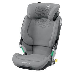 Bebe Confort -  - Siege Auto