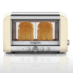 Magimix -  - Toaster