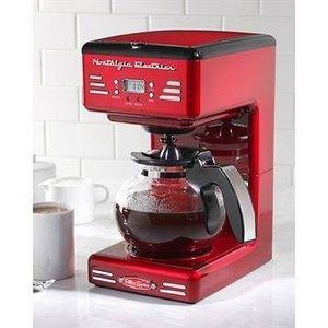 SIMEO - cafetière filtre 1429163 - Cafetière Filtre