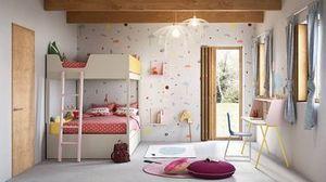 HAPPY HOURS -  - Chambre Enfant 4 10 Ans