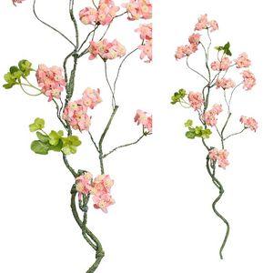PTMD COLLECTION -  - Fleur Artificielle