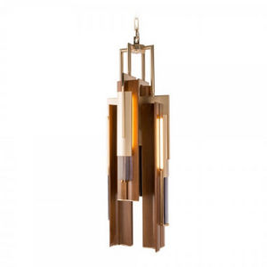 Officina Luce - anima - Suspension