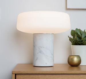 Lampe de chevet à LED