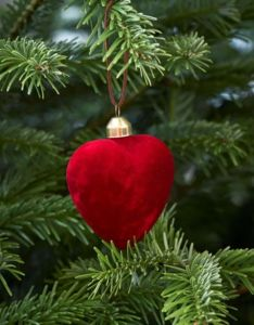 SOSTRENE GRENE -  - Boule De Noël