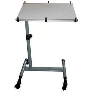 SOBUY -  - Table De Lit
