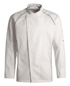 KENTAUR -  - Vêtement De Cuisine