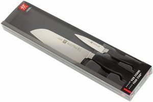 Zwilling J.A. Henckels -  - Couteau D'office