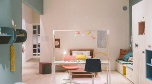 HAPPY HOURS - nidi- - Bureau Enfant