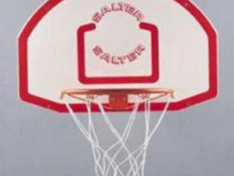 Masgames -  - Panier De Basket