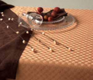 Plastima -  - Protège Table