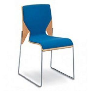 Sedus -  - Chaise De Bureau