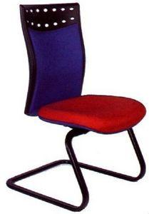 Syba -  - Chaise De Bureau