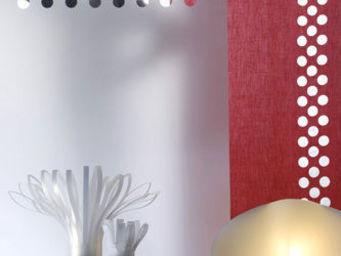 Lily Latifi - tendre - Panneau Japonais