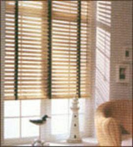 Paula's Blinds -  - Store Vénitien