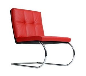 Tecta -  - Chaise