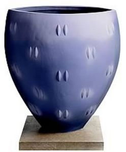 Whichford Pottery -  - Pot De Fleur