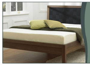 Ventura Corporation -  - Matelas En Latex