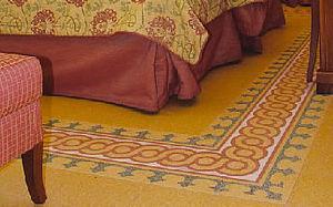 PAVIMENTI FOGAZZA -  - Carrelage De Sol Mosaique