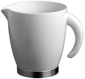 Miniland New Concept -  - Pot � Lait
