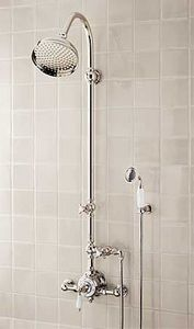 SIGMA Faucets - bathing - Ensemble De Douche