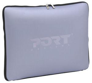 PORT DESIGN -  - Housse Ordinateur Portable