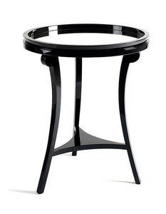 BOCA DO LOBO - 5th - Table D'appoint