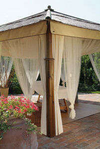 PIRCHER -  - Gazebo