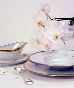Legle - alliance - Service De Table