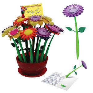 DCI GIFT -  - Porte Crayons
