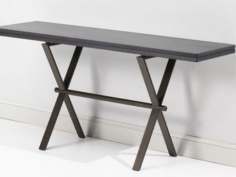 Protis - xx - Table Console