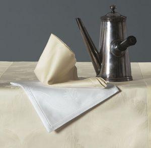 Quagliotti -  - Serviette De Table