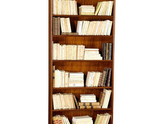 Grange - louis-philippe - Bibliothèque Modulable