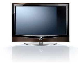 Loewe -  - Téléviseur Lcd