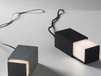 Design House Stockholm -  - Objet Lumineux