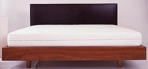 Greer Beds -  - Matelas À Ressorts