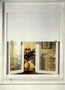 Architectal -  - Volet Roulant