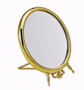 MIROIR ARPIN -  - Miroir Grossissant