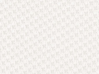 Equipo DRT - cronos blanco - Tissu Ignifugé