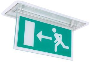 Dextra Lighting Systems - oat - Plaque Signal�tique