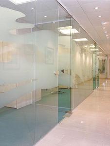 Interiors Property Specialist -  - Cloison De S�paration